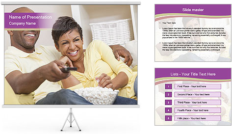0000086097 PowerPoint Template