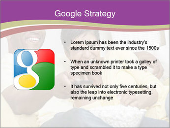 0000086097 PowerPoint Template - Slide 10