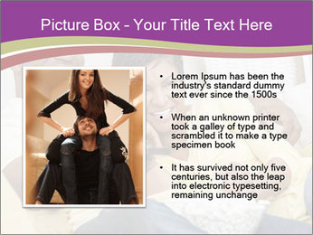 0000086097 PowerPoint Template - Slide 13