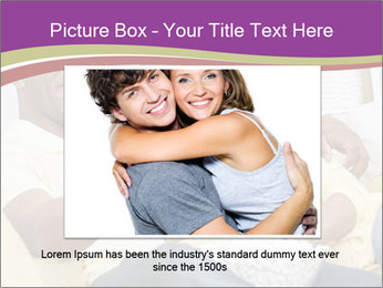 0000086097 PowerPoint Template - Slide 16