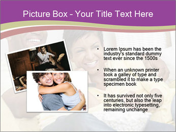 0000086097 PowerPoint Template - Slide 20