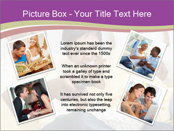 0000086097 PowerPoint Template - Slide 24