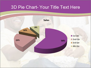 0000086097 PowerPoint Template - Slide 35