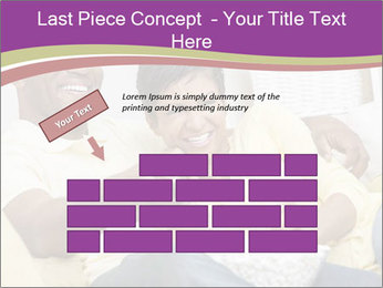 0000086097 PowerPoint Template - Slide 46