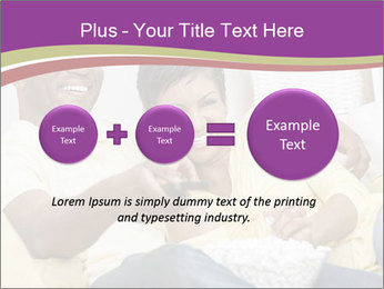 0000086097 PowerPoint Template - Slide 75