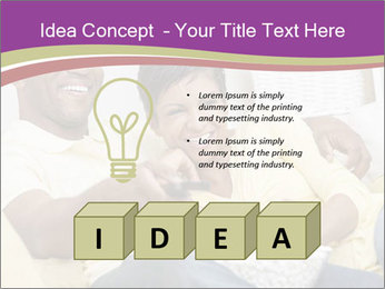 0000086097 PowerPoint Template - Slide 80