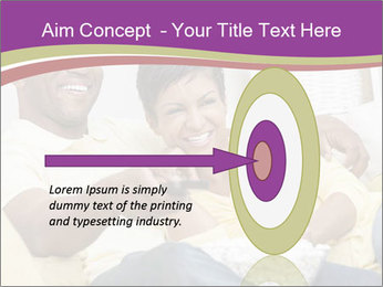 0000086097 PowerPoint Template - Slide 83