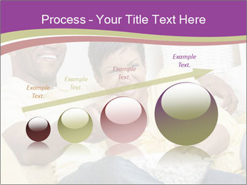 0000086097 PowerPoint Template - Slide 87