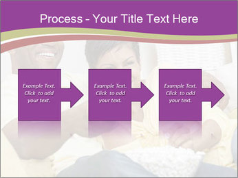 0000086097 PowerPoint Template - Slide 88