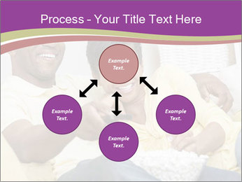 0000086097 PowerPoint Template - Slide 91