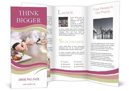 0000086098 Brochure Template