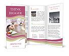 0000086098 Brochure Templates
