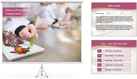 0000086098 PowerPoint Template
