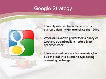 0000086098 PowerPoint Template - Slide 10