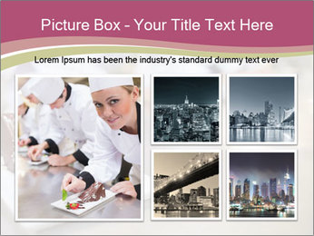 0000086098 PowerPoint Templates - Slide 19
