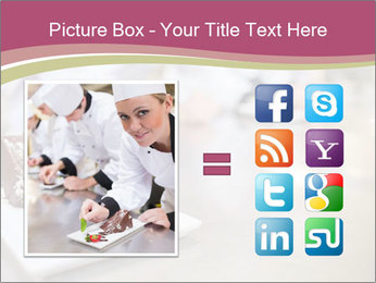 0000086098 PowerPoint Template - Slide 21