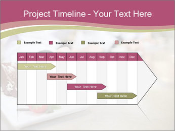 0000086098 PowerPoint Template - Slide 25