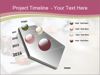 0000086098 PowerPoint Template - Slide 26