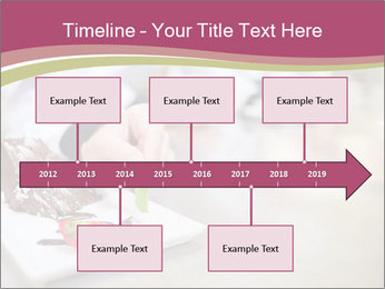 0000086098 PowerPoint Templates - Slide 28