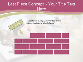 0000086098 PowerPoint Template - Slide 46