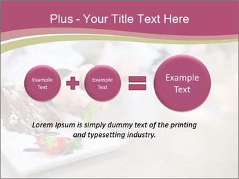0000086098 PowerPoint Template - Slide 75