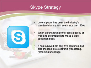 0000086098 PowerPoint Templates - Slide 8