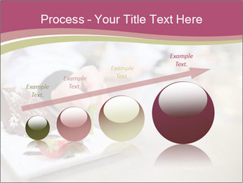 0000086098 PowerPoint Templates - Slide 87