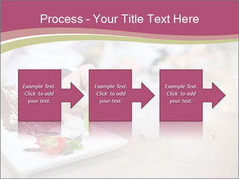 0000086098 PowerPoint Template - Slide 88