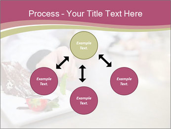0000086098 PowerPoint Templates - Slide 91