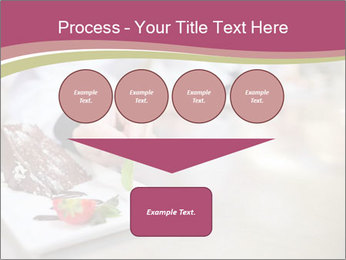 0000086098 PowerPoint Templates - Slide 93