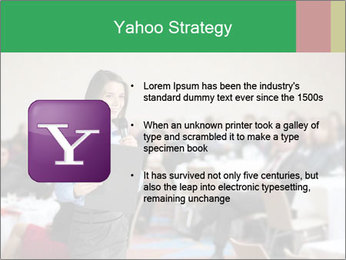 0000086099 PowerPoint Templates - Slide 11