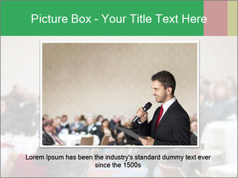 0000086099 PowerPoint Template - Slide 15
