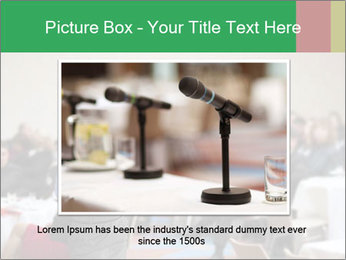0000086099 PowerPoint Template - Slide 16
