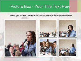 0000086099 PowerPoint Templates - Slide 19