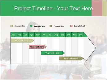 0000086099 PowerPoint Templates - Slide 25