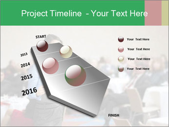 0000086099 PowerPoint Template - Slide 26