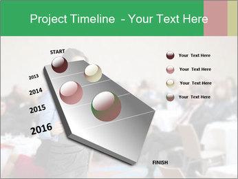 0000086099 PowerPoint Templates - Slide 26