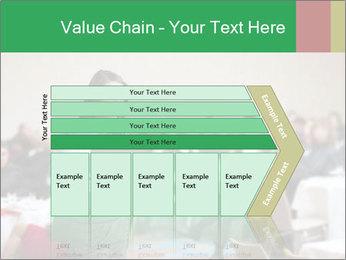 0000086099 PowerPoint Templates - Slide 27