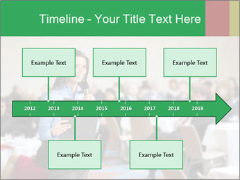 0000086099 PowerPoint Template - Slide 28