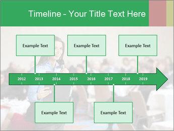 0000086099 PowerPoint Templates - Slide 28