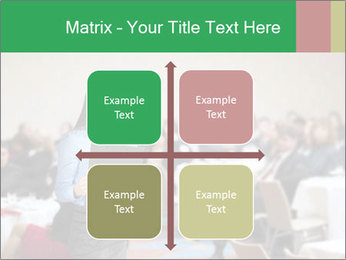 0000086099 PowerPoint Templates - Slide 37