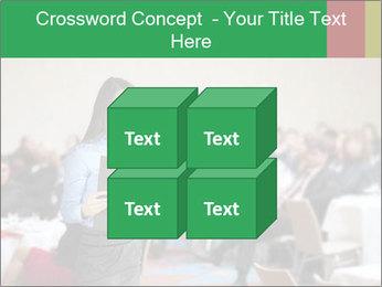 0000086099 PowerPoint Templates - Slide 39