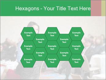 0000086099 PowerPoint Templates - Slide 44