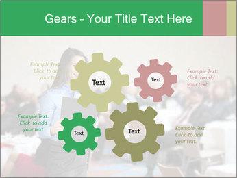 0000086099 PowerPoint Templates - Slide 47