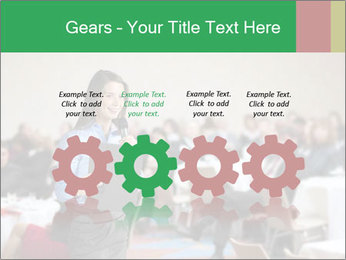 0000086099 PowerPoint Template - Slide 48