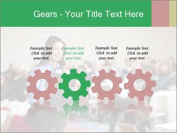 0000086099 PowerPoint Templates - Slide 48
