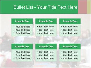 0000086099 PowerPoint Templates - Slide 56
