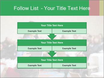 0000086099 PowerPoint Templates - Slide 60