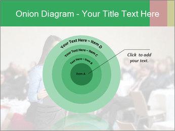 0000086099 PowerPoint Templates - Slide 61
