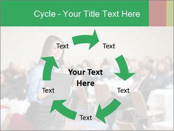 0000086099 PowerPoint Templates - Slide 62